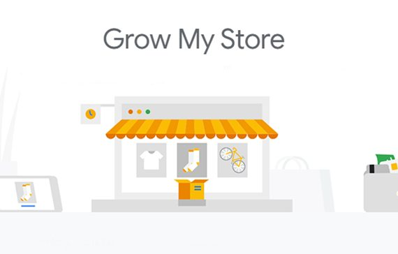 A guide to Google Grow My online Store