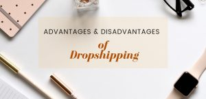 Advantages-and-Disadvantages-of-Dropshipping