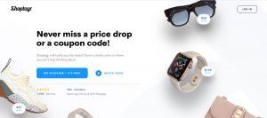 Shoptagr - Online Shoppings Blog