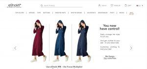eShakti - Online Shoppings Blog