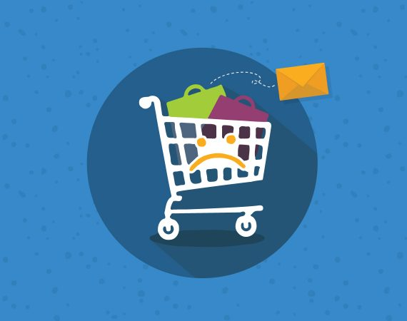 Tips to Avoid Cart Abandonment