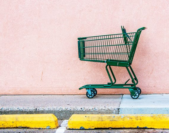 What is Shopping Cart Abandonment?