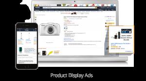 Amazon Product display Ad (2)
