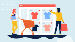 eCommerce-Mistakes-To-Avoid