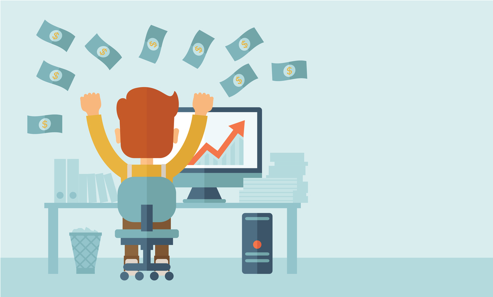Affiliate Marketing Tips to Increase Income