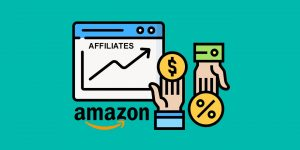 Amazon-Affiliate-site-Program