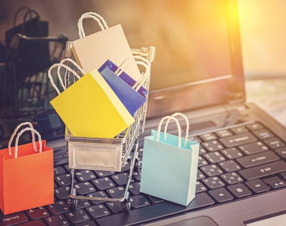 How online shopping has changed since COVID-19
