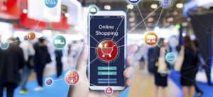 How covid has changed shopping behavior