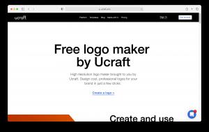 Best-Logo-Maker-by-Ucraft-in-2021
