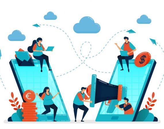 Top 16 Affiliate Marketing Websites & Programs For 2021