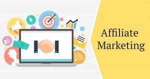 affiliate_marketing-in-2021