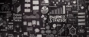 E-commerce Business strategy to build online store