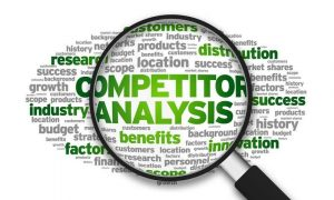 How-to-conduct-competitive-analysis