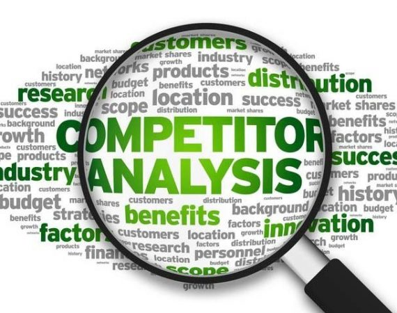 How-to-conduct-competitor-analysis