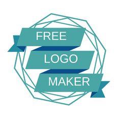 Best free logo maker in 2021