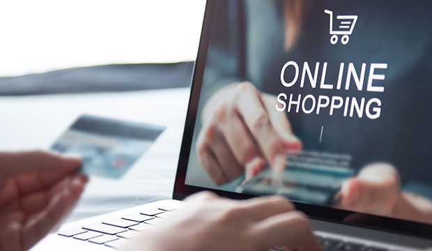 How to run e-commerce operations