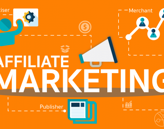 Top Affiliate Products to Sell the world in 2021