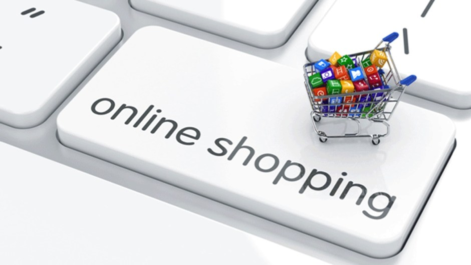 UK's Top 10 Online Shopping Sites